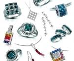asher-jewelry-1