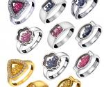 asher-jewelry-2