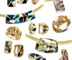 asher-jewelry-5