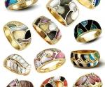 asher-jewelry-6