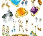 asher-jewelry-7