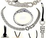 cartier-jewellery-3