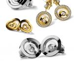 chopard-jewelry-1