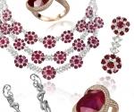 chopard-jewelry-10
