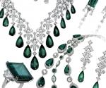 chopard-jewelry-11