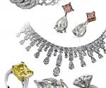 chopard-jewelry-12