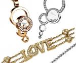 chopard-jewelry-2