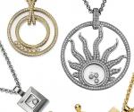 chopard-jewelry-3
