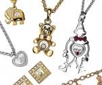 chopard-jewelry-4