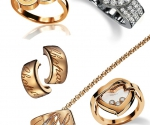 chopard-jewelry-5