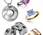 chopard-jewelry-6