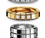 chopard-jewelry-7