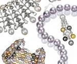 chopard-jewelry-8