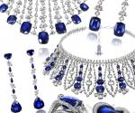 chopard-jewelry-9