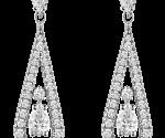 detail_regina-cleopatra_20045937