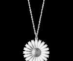 3536304_daisy_pendant_white