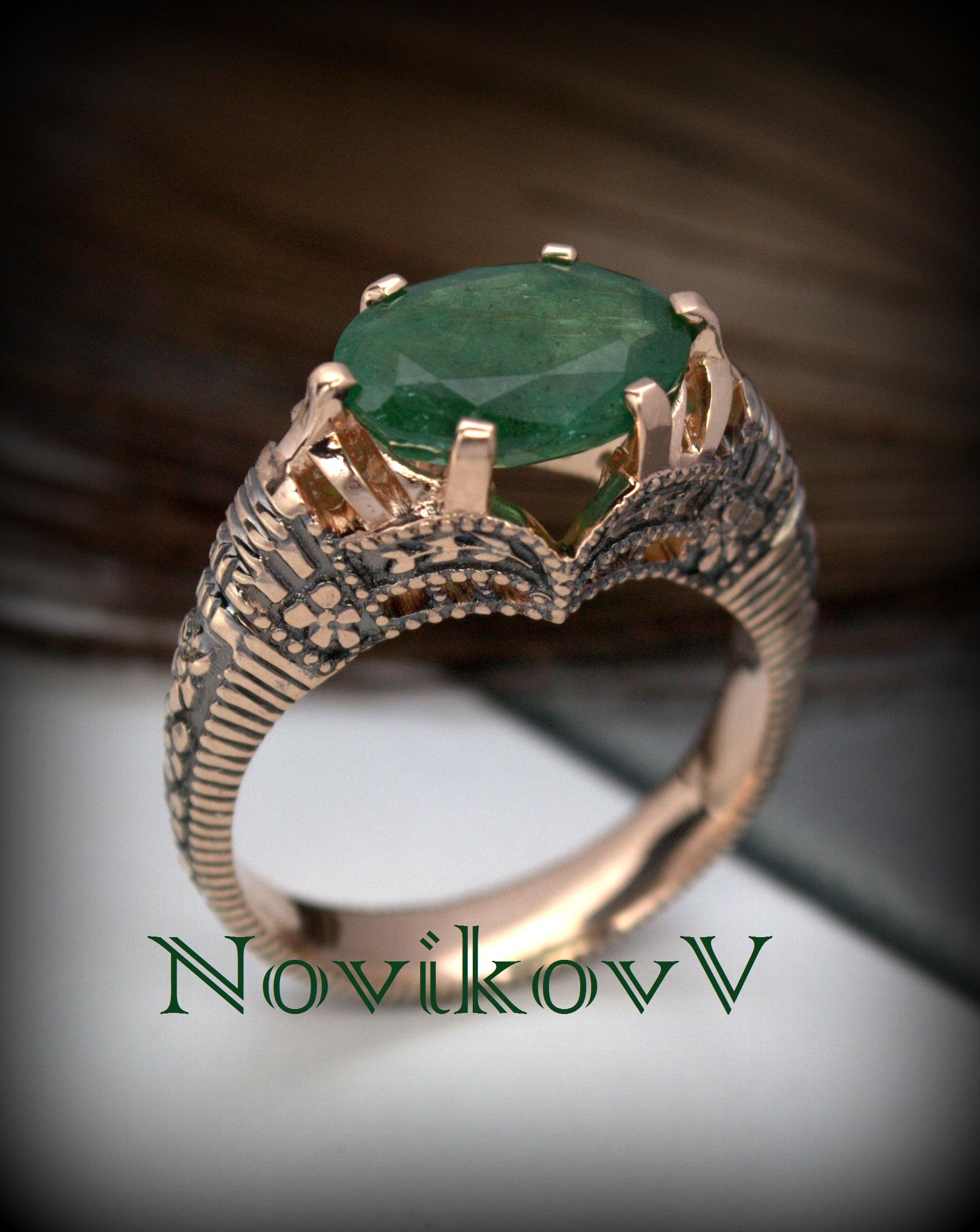 f4eb4f57ad1c Эксклюзивные женские кольца -- Эксклюзивные женские кольца